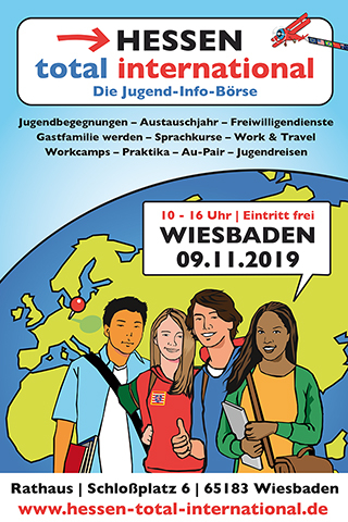 hessen-total-international-flyer